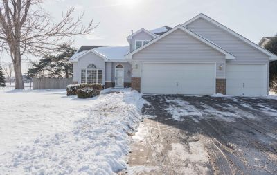 Champlin Open House This Saturday 2/9/2019 11am-2pm