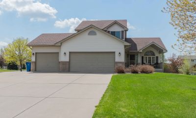 PRICE REDUCED! Otsego Open House