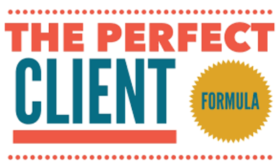 How to be a Perfect Client