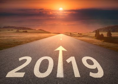 Key Trends Home Buyers and Sellers Should Watch in 2019