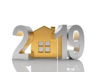 Kim Heddinger's Real Estate Market Forecast for 2019