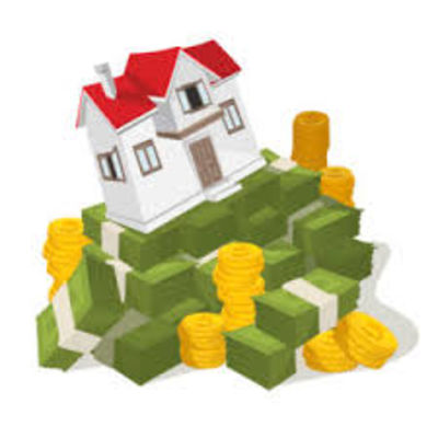 What are the Benefits of Paying to Sell Your House