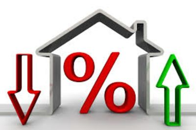 How Will Buyers Benefit from the Recent Rate Cut