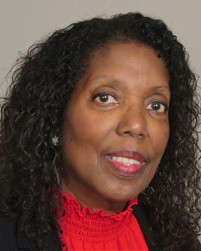 Gloria Davenport
