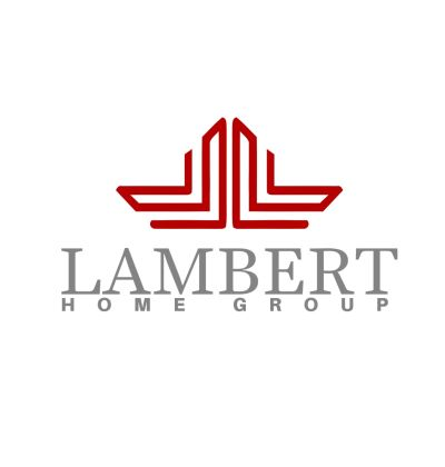 Lambert Home Group