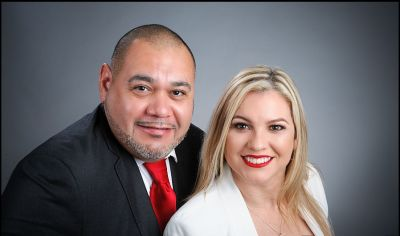 Maria R. Rios & Rich Ayala | CA Bre #'s: 01480897 & 01922061