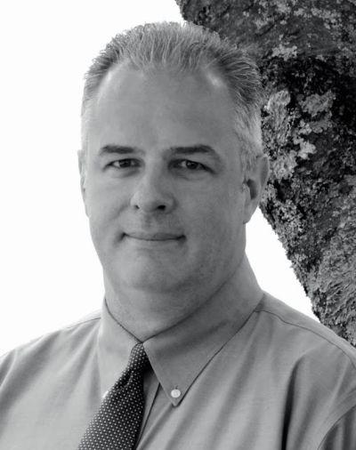 Jon Sigler