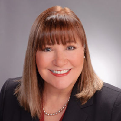 Susan Heinicken