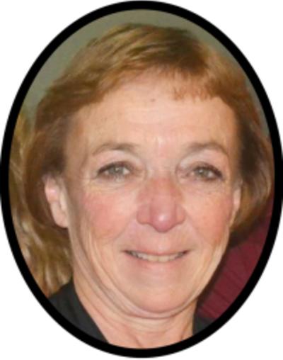 Cindy Surette