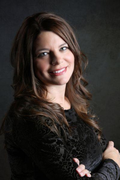 Kelly Garland