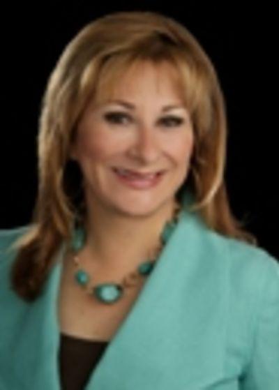 Linda Talbott