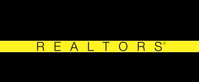 WEICHERT, REALTORS® - Premier Properties