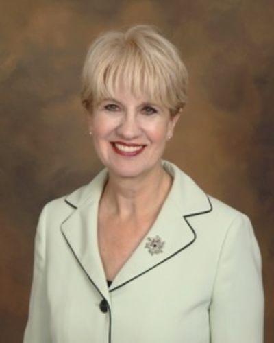 Linda Saturley