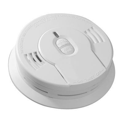 How Maintaining Smoke Alarms Will Save Your Life