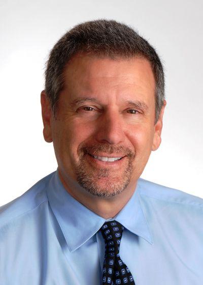 Bob Fiscella