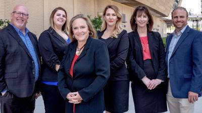 Duvall Group of Keller Williams