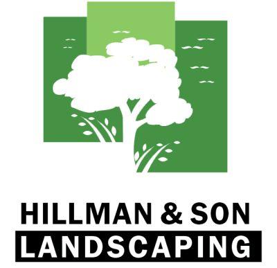 Local Spotlight: Hillman & Son Landscaping