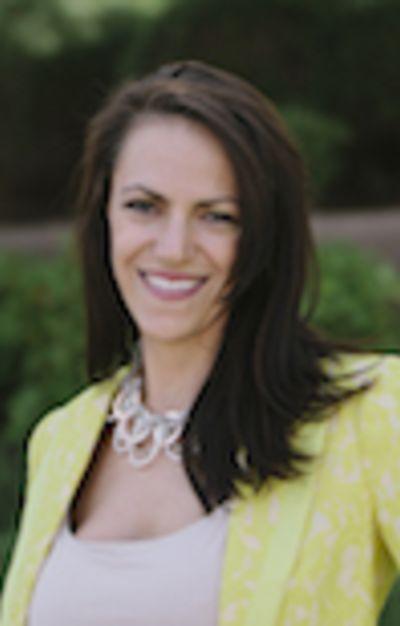 Emily Dieckmann