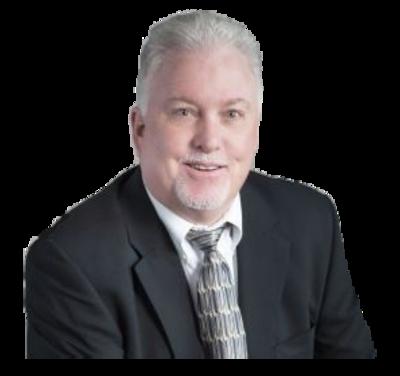 Gary Lemoine
