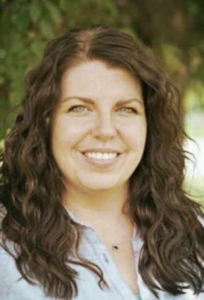 Marla Carlson