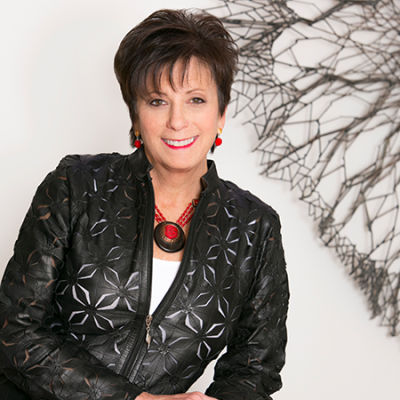 Linda Hiller Novak
