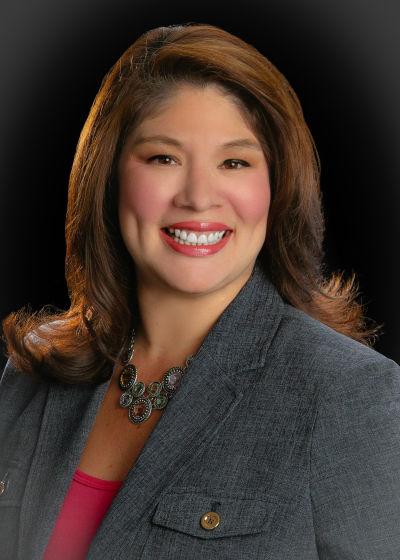 Erika Chapa