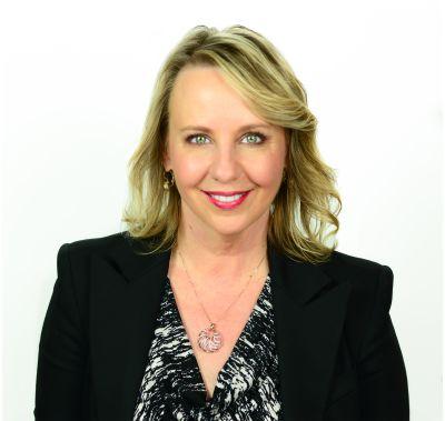 Jill Dean Rigsbee, Team Leader