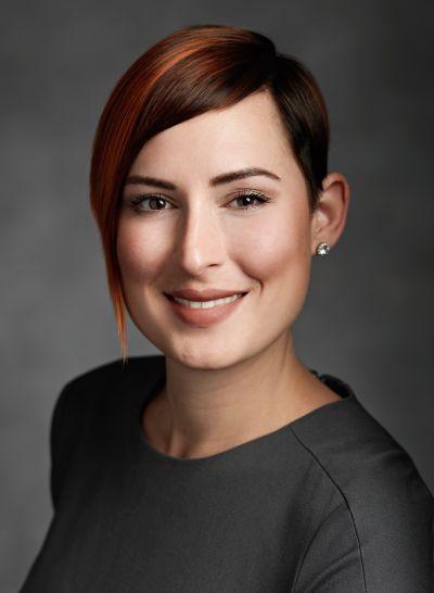 Monica Racz