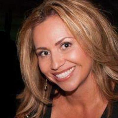 Vicki Galvan