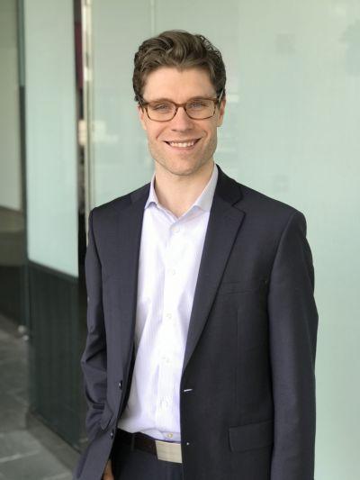 Will Hausmann