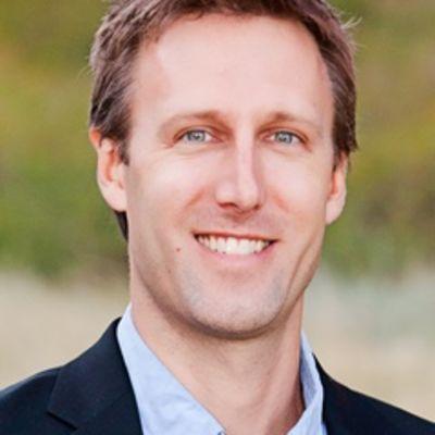 Nate Holler
