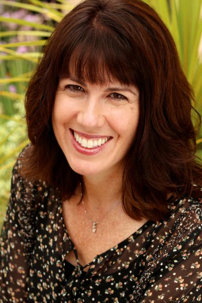 Kendra Miller