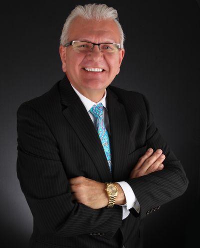 Ron Targanski