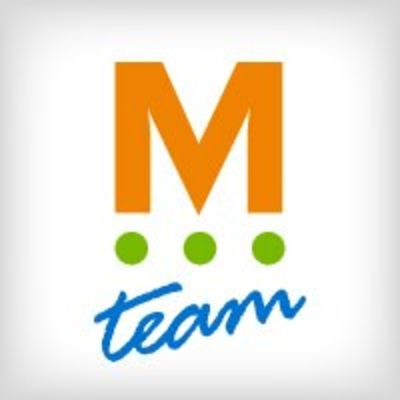 Merck Team Realty, Inc.