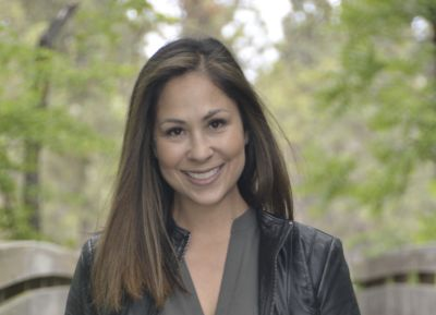 Chenoa Rivera