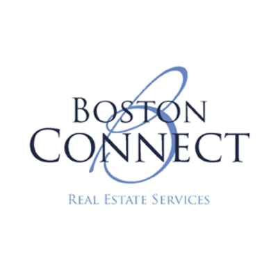 Boston Connect Real Estate