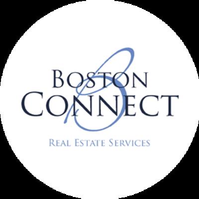 Boston Connect Real Estate, LLC