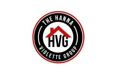 The Hanna-Violette Group