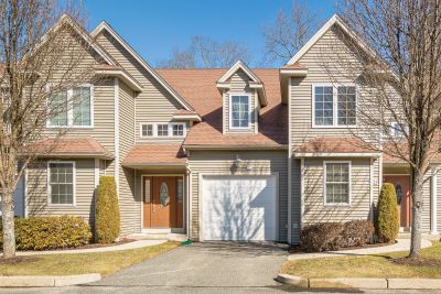 How to Effortlessly Save for a New Mansfield, North Attleboro, Foxboro, Easton, Sharon, Plainville, Norfolk, Wrentham, Attleboro, Norton, Walpole, Norwood, Westwood Home