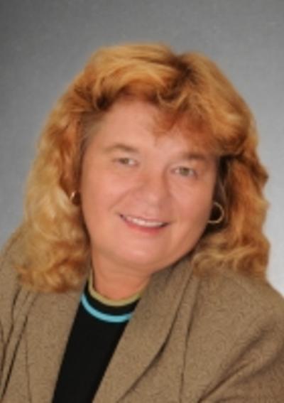 Eugenia J Mociran