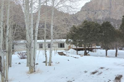 Just Listed 17600 Highway 141, Whitewater, CO 81527
