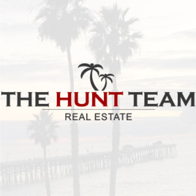 The Hunt Team