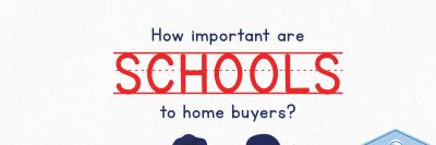 How Important Are Schools to Home Buyers