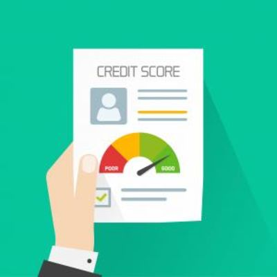 WHAT IS A CREDIT SCORE AND WHY SHOULD I CARE?