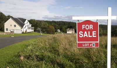 What Property Buyers Should Know About Land Loans