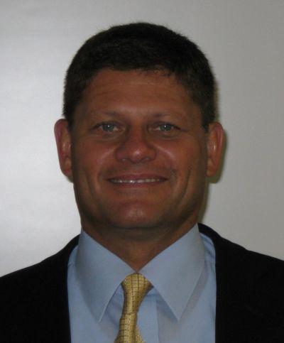 Chris Shalosky