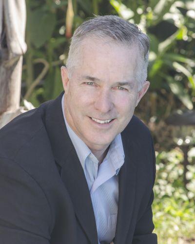 Walter J Harris