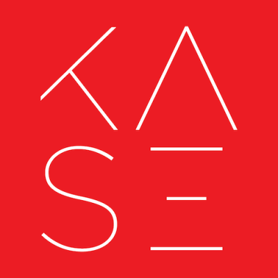 KASE REAL ESTATE