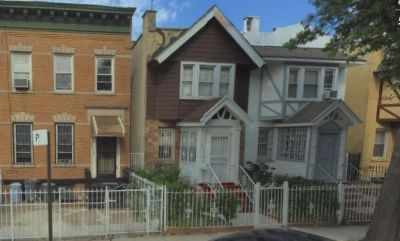 Just Listed: 1 Family Charm in East Flatbush Brooklyn NY 11210