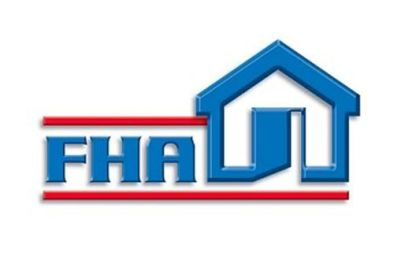 FHA Guidelines For Property